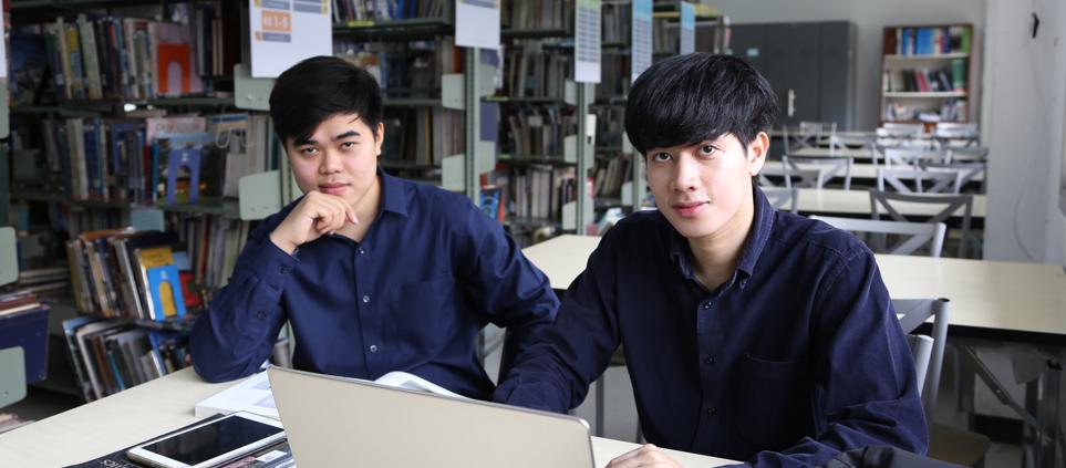 รับสมัครนักศึกษา ประจำภาคต้น ปีการศึกษา 2564