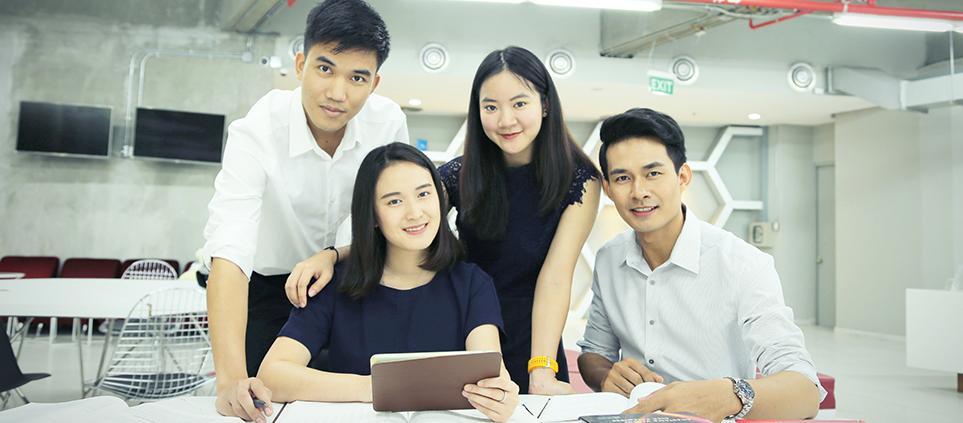 รับสมัครนักศึกษา ประจำภาคปลายปีการศึกษา 2562